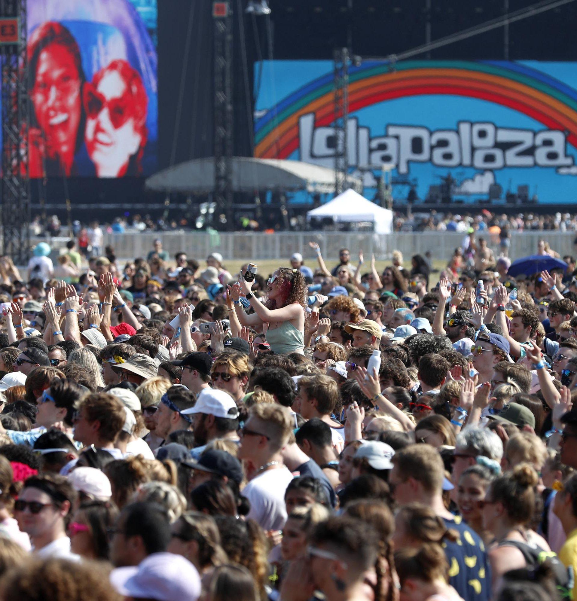 Acara Event Hari Kaset Musik Dunia di USA yang Menjadi Favorit Bagi Masyarakat Dunia